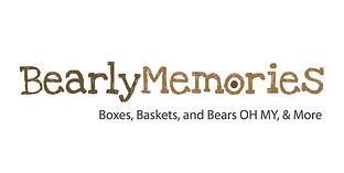 Bearly Memories