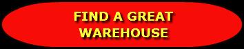 distressed load, shifted load, atlanta warehouse