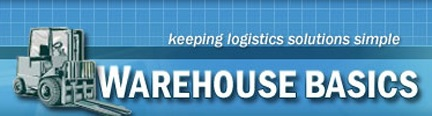 """Warehouse Basics, Inc. carved a niche in the ever-growing 3PL industry by providing """"basic"""" value added warehouse services that brought back fundamental principles of blocking & tackling in warehouse operations."""