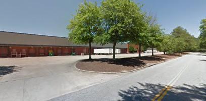 warehouse in atlanta, 3pl atlanta, cross dock atlanta, crossdock warehouse in atlanta
